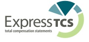 ExpressTCS brings the proven power of our total compensation communications directly to employers.